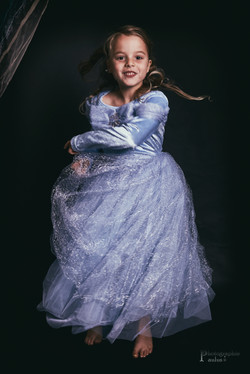 Les Princesses 0345