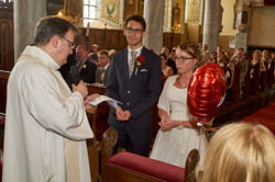 Mariage Eglise0114