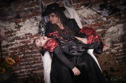 Halloween II0333