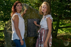 Delphine et Beauu0303