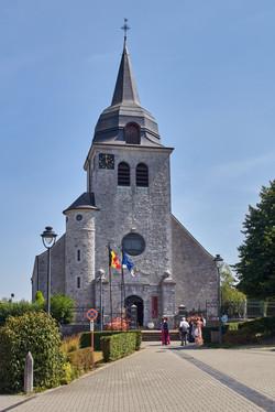 Mariage Eglise0040