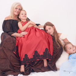 Les Princesses0063