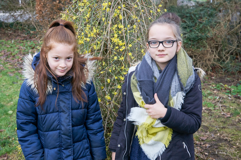 Clara et Dina0021