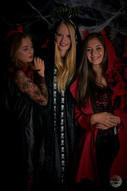 Halloween0142