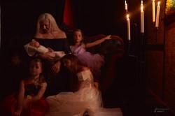 Les Princesses 0208