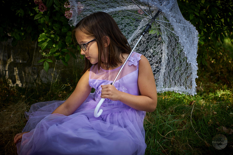 Princesse Clara0149