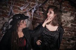 Halloween II0341