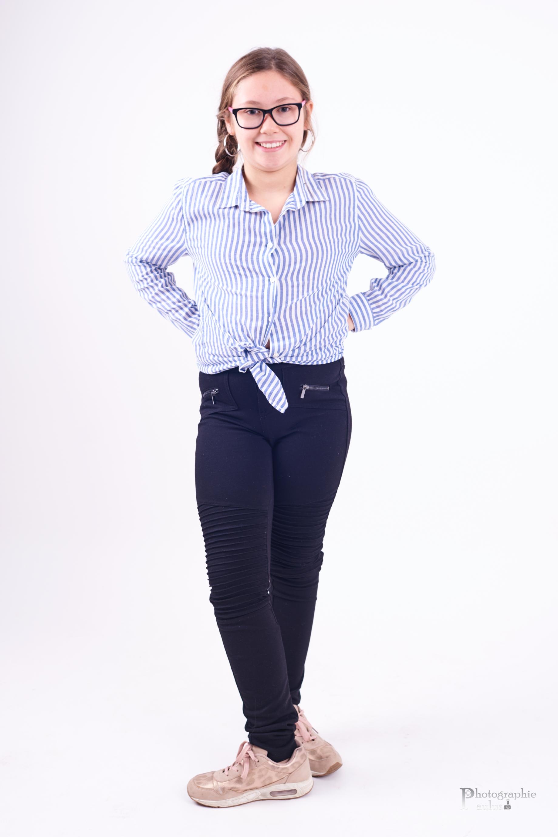 Alissa SBP0159