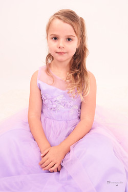 Les Princesses0078