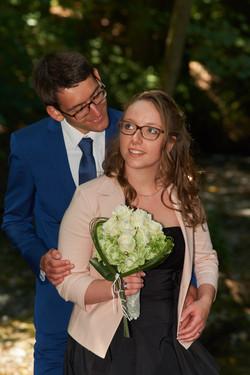 Mariage Laurence & Jean-Pierre0363