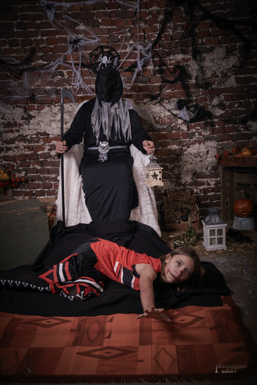 Halloween I0106