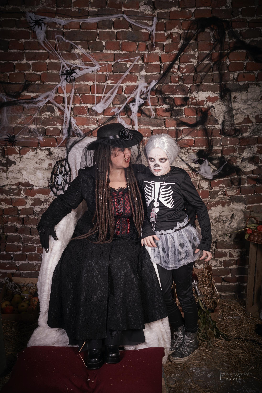 Halloween II0317