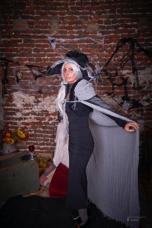 Halloween III0129