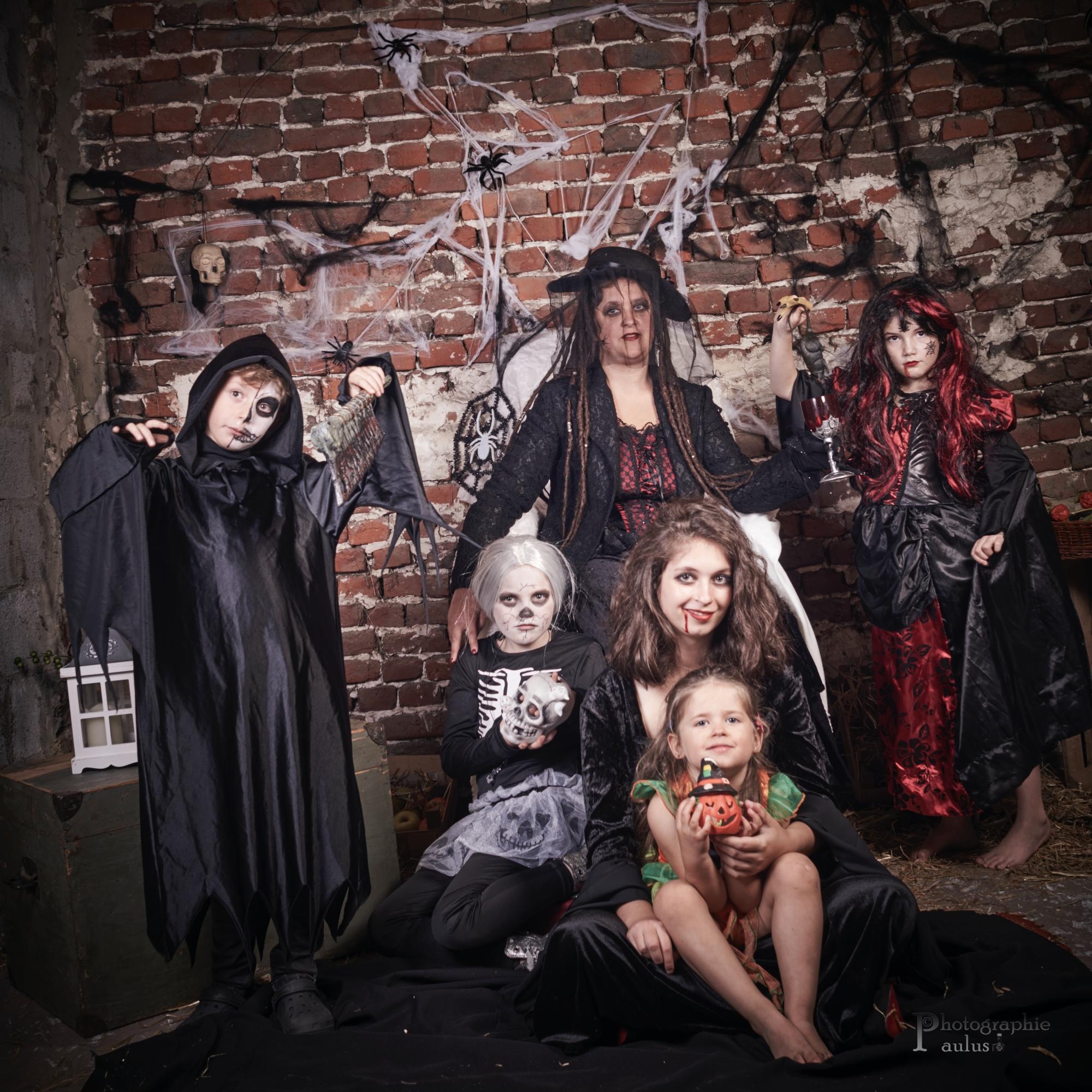 Halloween II0257