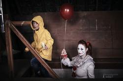 Halloween III0267