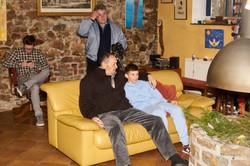 Le_père_noel_existe_J20086