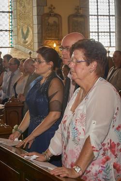 Mariage Eglise0084