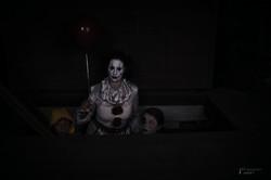 Halloween III0245