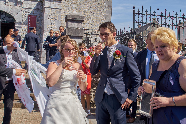Mariage Eglise0301