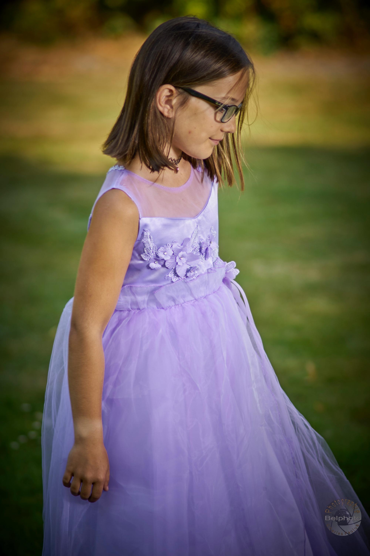 Princesse Clara0100