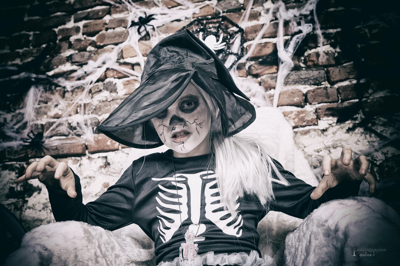 Halloween II0017