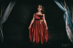 Les Princesses 0337