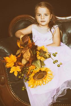 Les Princesses 0155