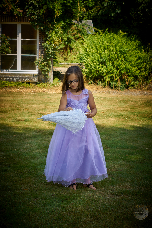 Princesse Clara0054