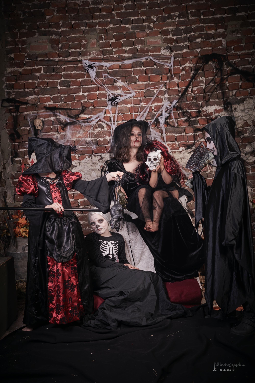 Halloween II0162