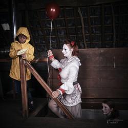 Halloween III0272