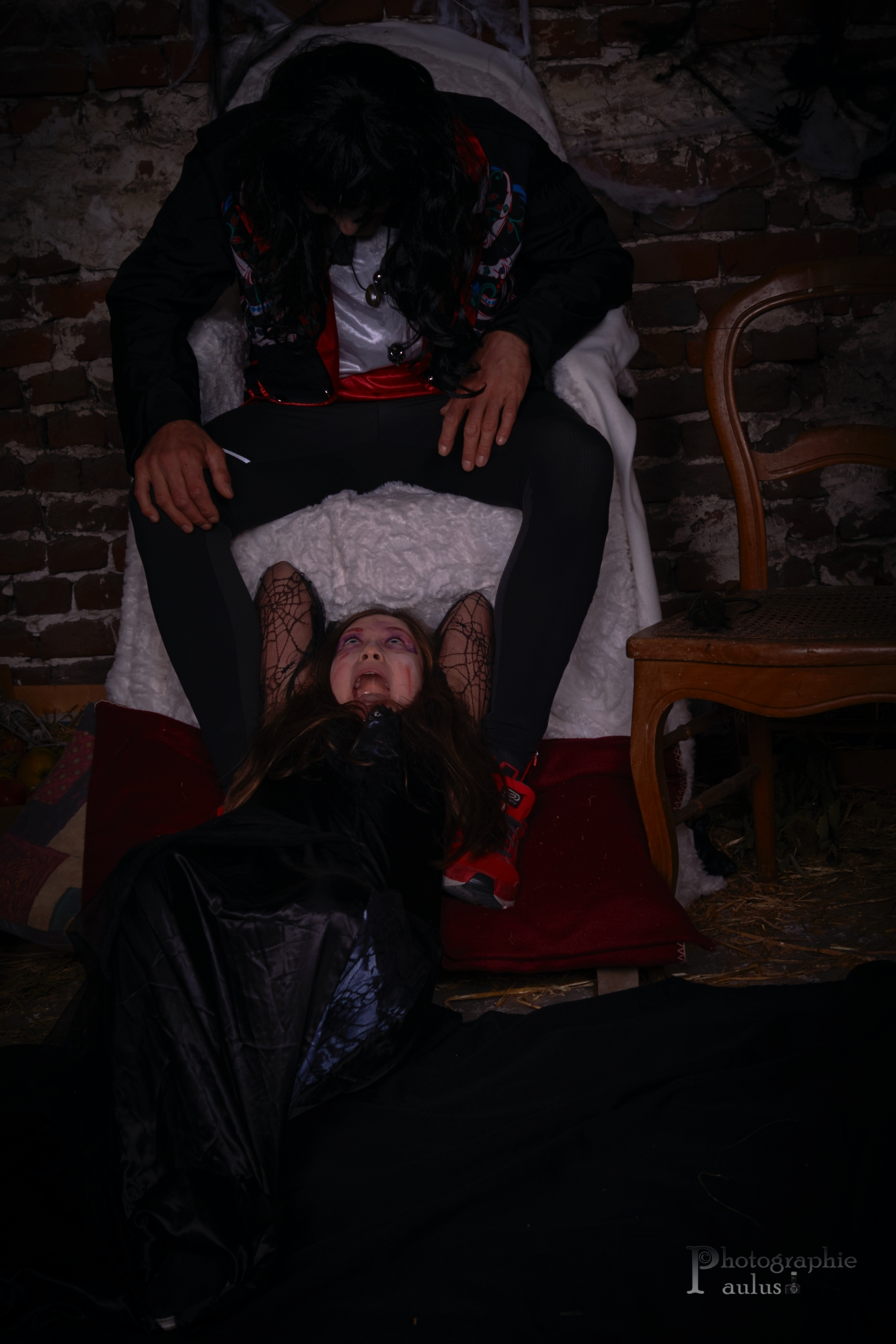 Halloween2019.0085