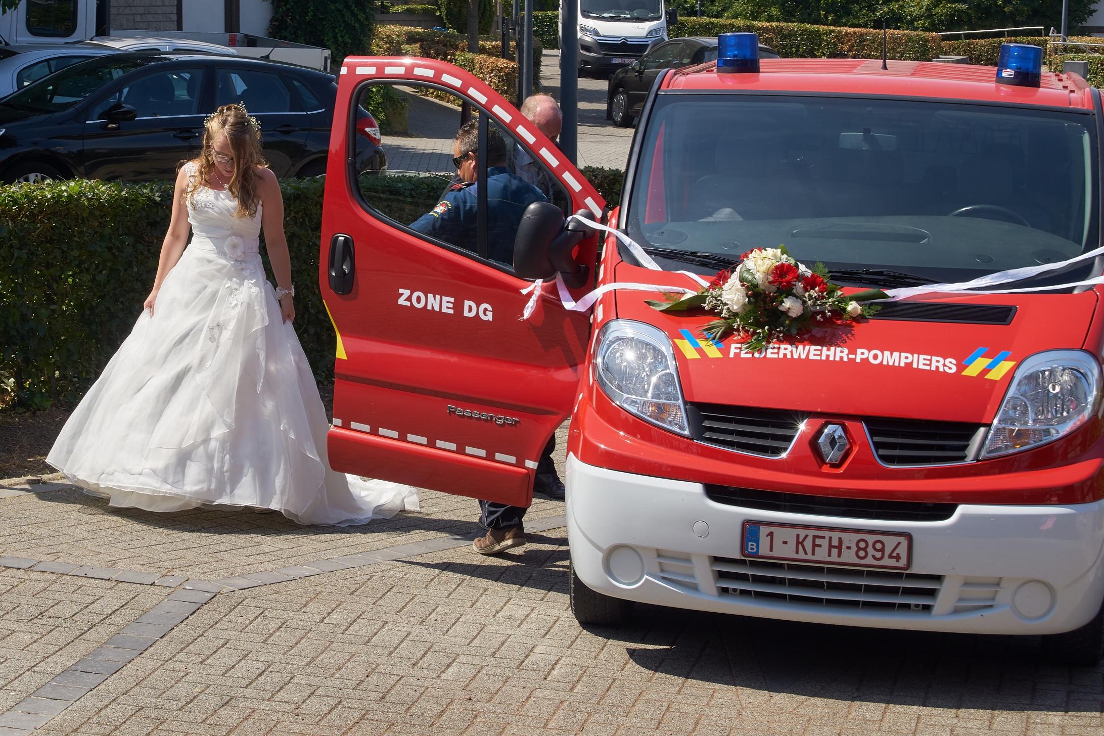 Mariage Eglise0051