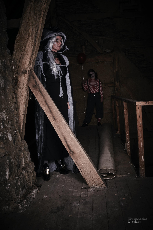 Halloween III0195