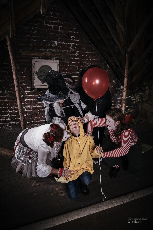 Halloween III0236