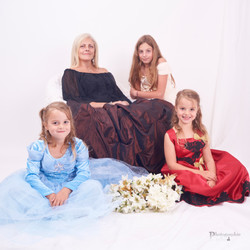 Les Princesses0029