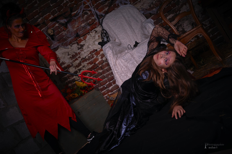 Halloween2019.0072