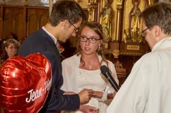 Mariage Eglise0118
