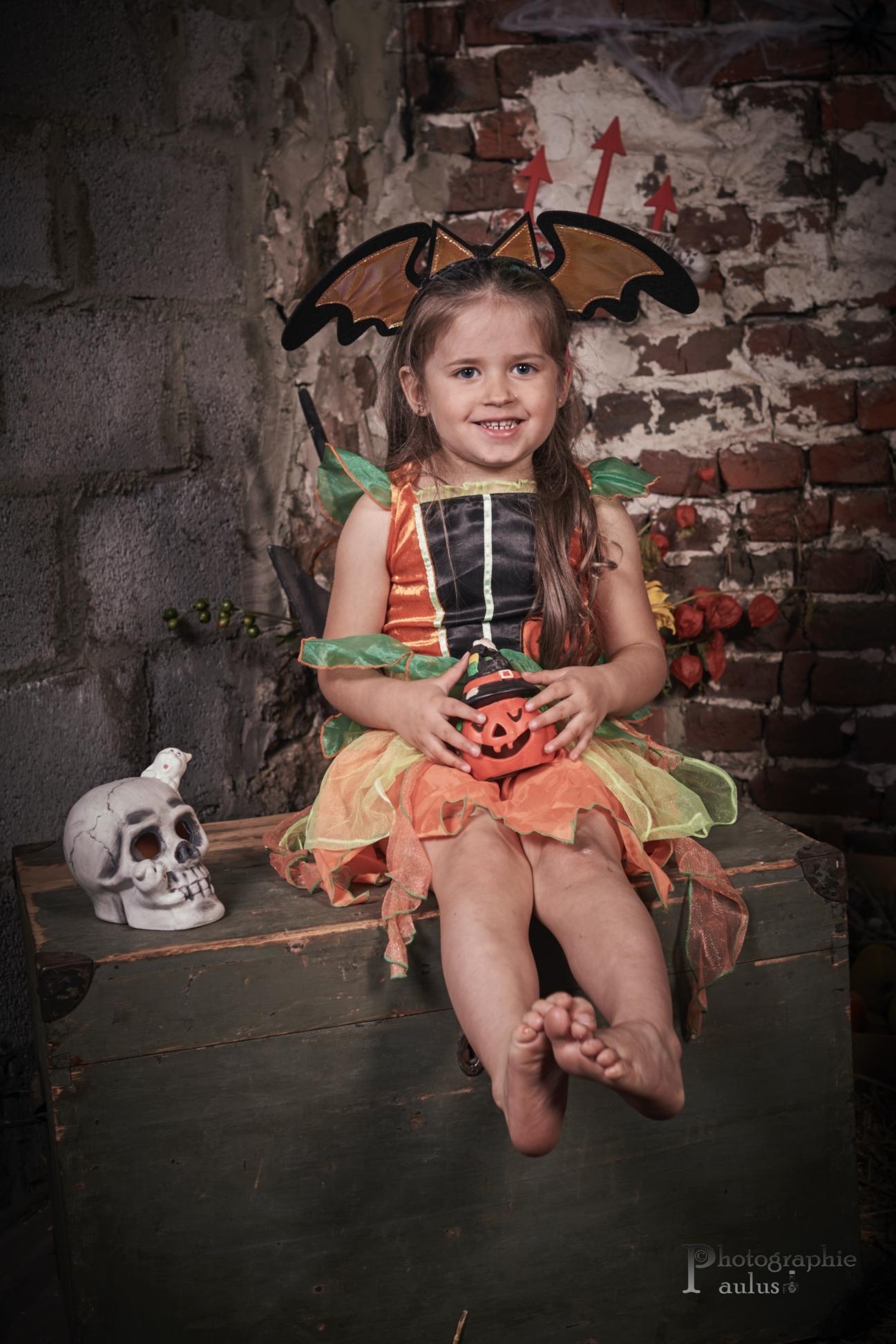Halloween II0272
