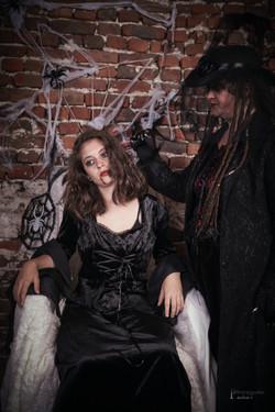 Halloween II0283