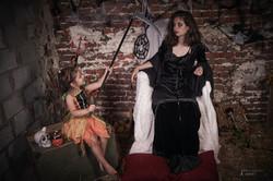 Halloween II0295
