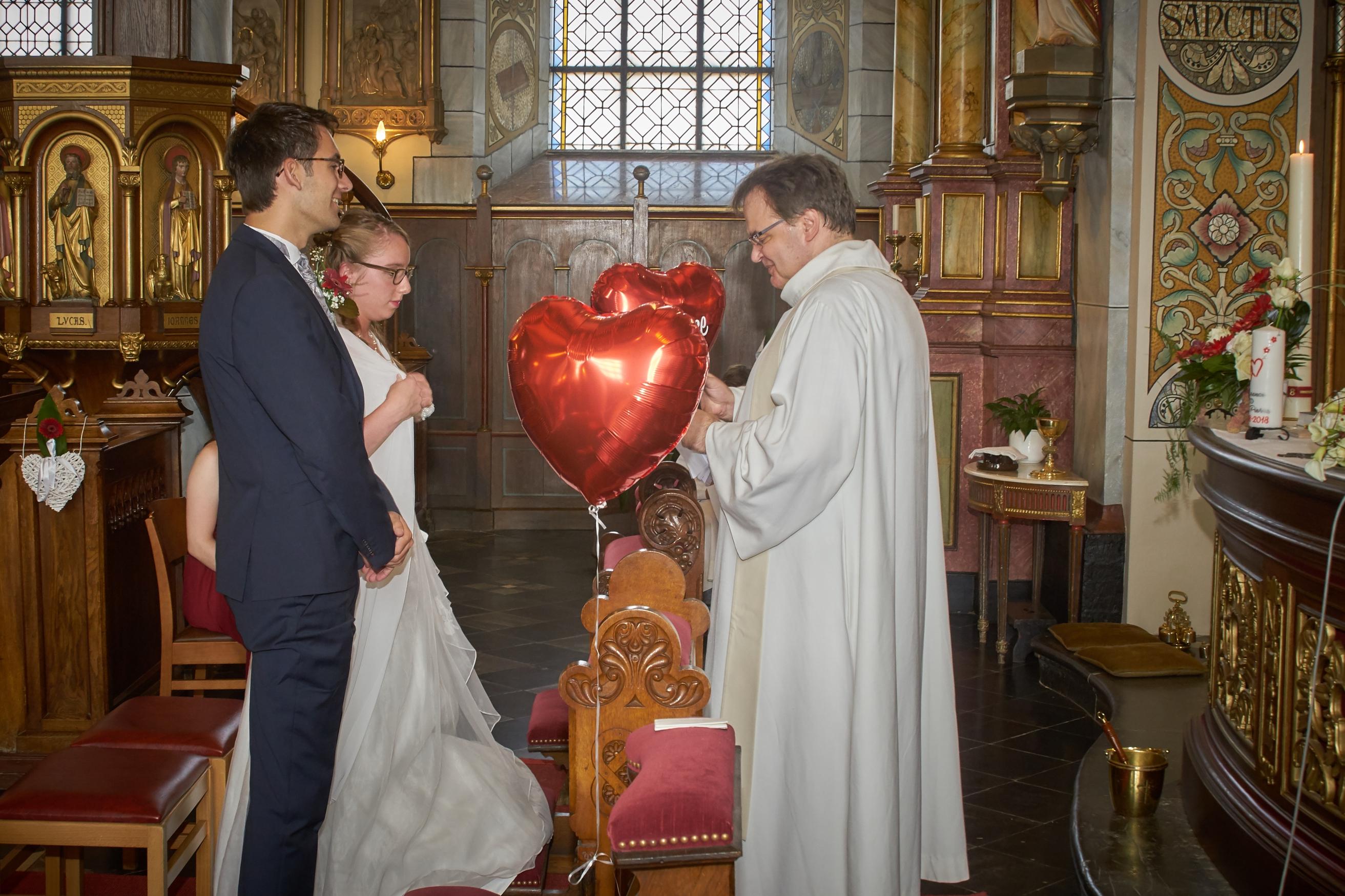 Mariage Eglise0104