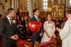 Mariage Eglise0130