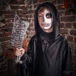 Halloween II0134