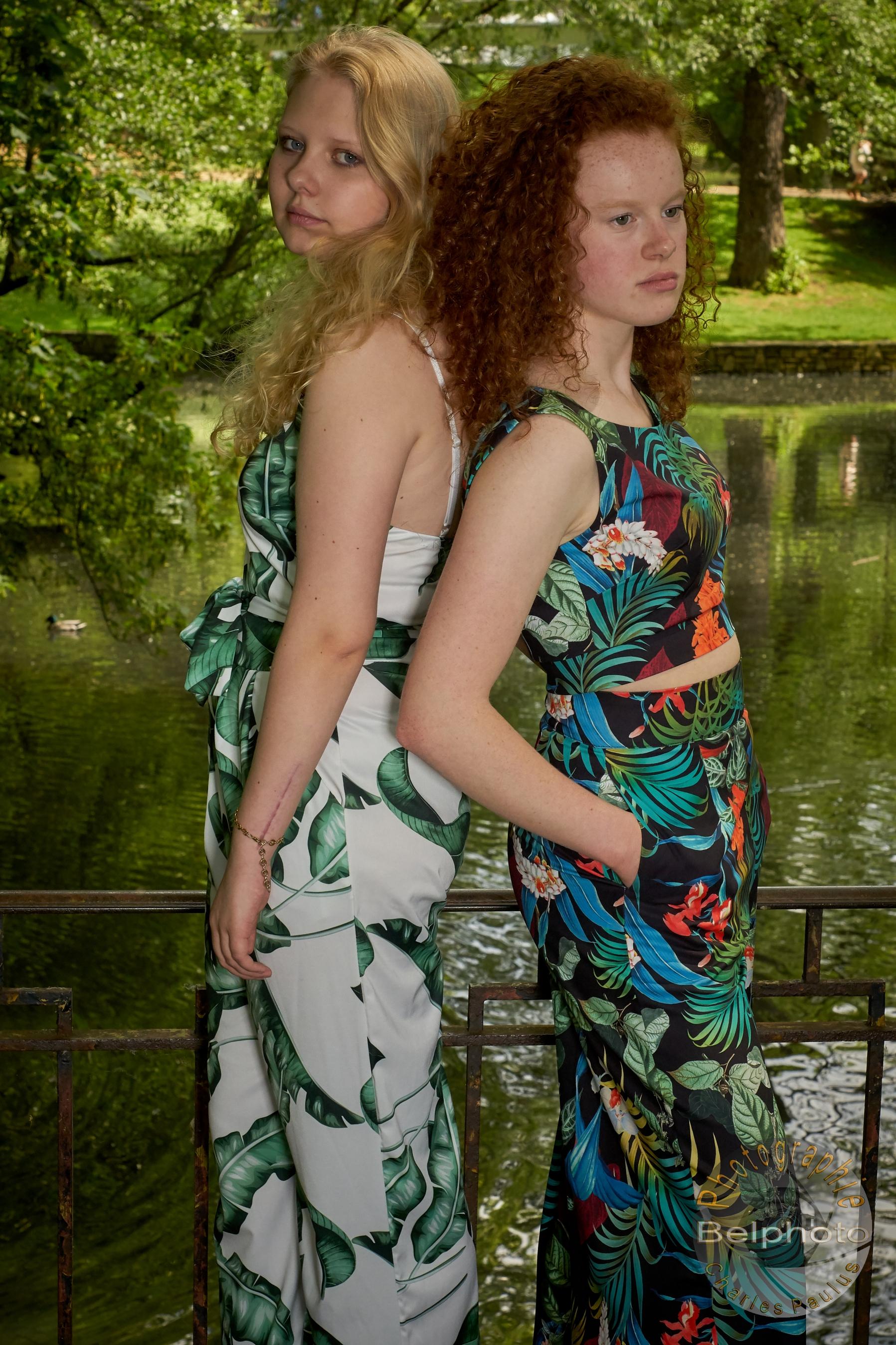 Julie & Alizee0051