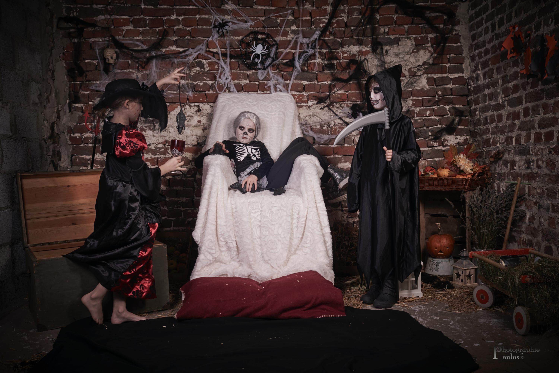 Halloween II0051