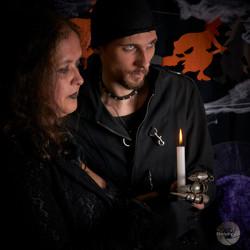 Halloween0295