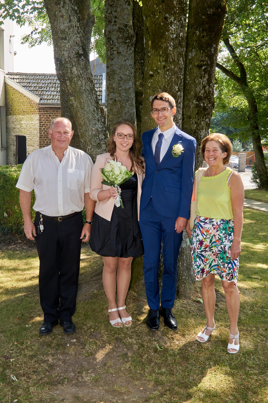Mariage Laurence & Jean-Pierre0032