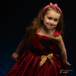 SB Ellie Princesse0019