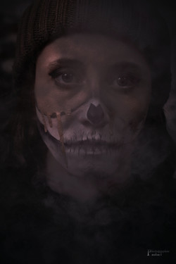 Halloween I0214