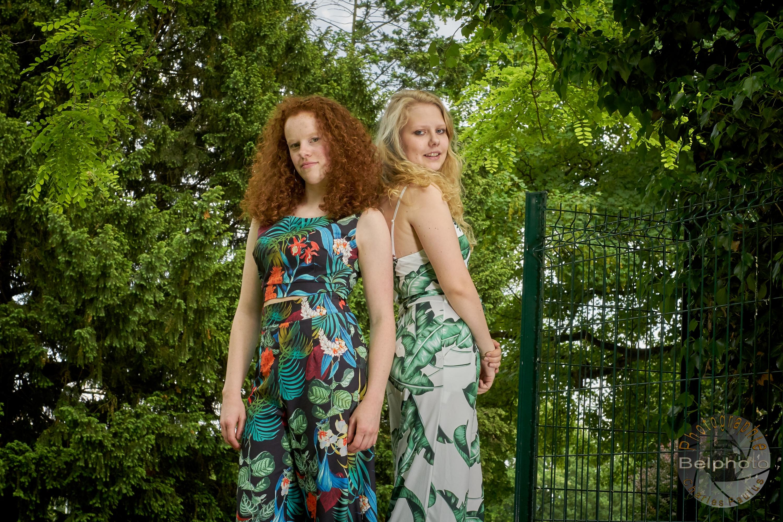 Julie & Alizee0016